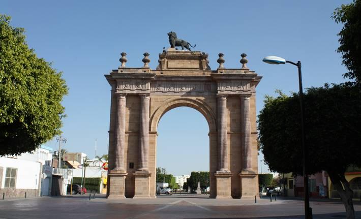 León-Guanajuato