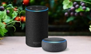 amazon-echo