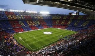 estadio-camp-nou