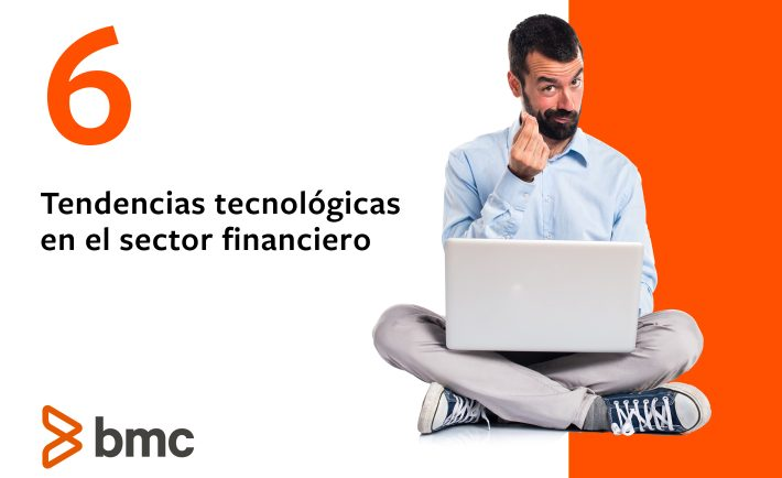 whitepaper-bmc-sector-financiero-710x434