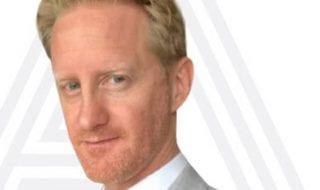 Avaya nombró a Simon Harrison como vicepresidente senior y Chief Marketing Officer (CMO), efectivo a partir del 27 de enero. Harrison se une a Avaya después de trabajar para la firma líder de investigación y asesoramiento Gartner, en donde desempeñó el cargo de Director de Investigación y Analista Principal para la industria de Comunicaciones Unificadas y Contact Center.