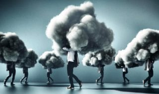 mitos-nube-cloud
