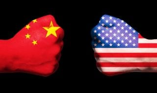 china-vs-eua