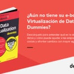whitepaper-denodo-for-dummies