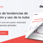 Denodo-Global-CloudSurvey-Global-2020-04