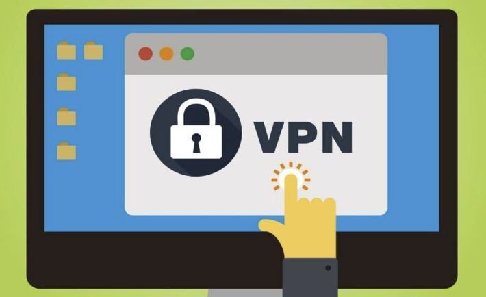 implementar-vpn