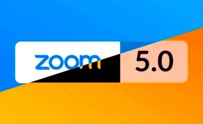 zoom-5.0