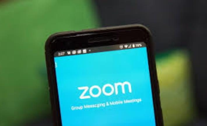 zoom-app-falsa