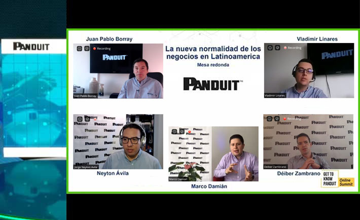 Get-to-Know-Panduit