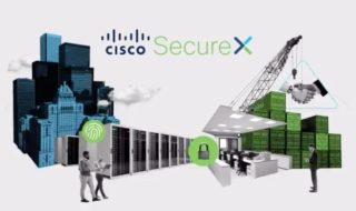 cisco-securex