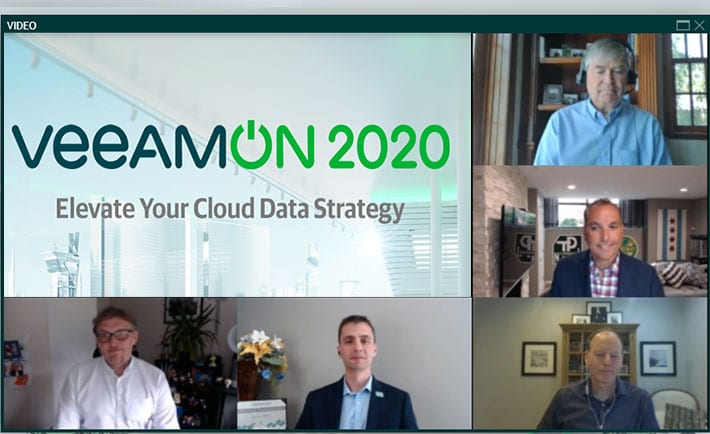 veeam-on-2020