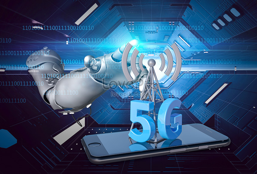 5g-inteligencia-artificial