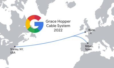 Cable-Grace-Hopper