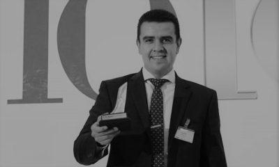 Luis-Alberto-Gutierrez-UdeG-CIO100-fallece
