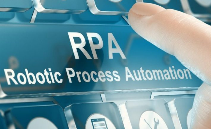 robotic-automation-rpa