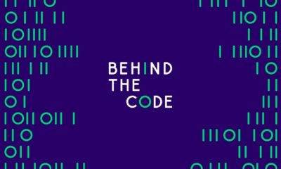 behind-the-code