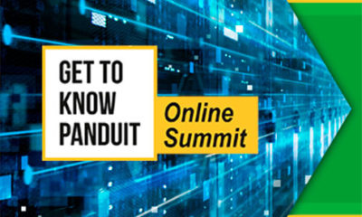 panduit-online-summit