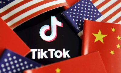 Tiktok-eu-china
