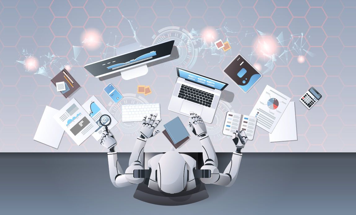rpa-robotic-process-automation