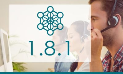 contact-center-omnilead