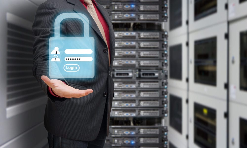datacenter-seguridad