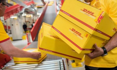 dhl-express-mexico-cio