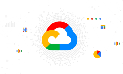 google-cloud-next-20
