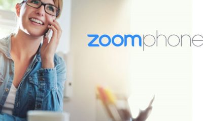 zoom-phone-disponible