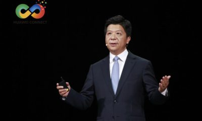 Huawei-Connect-2020