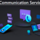 azure-communications-services
