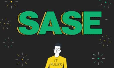 sase-sd-wan
