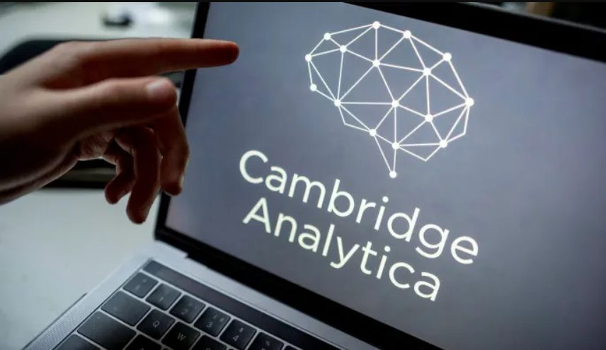 cambridge-analytica-ok
