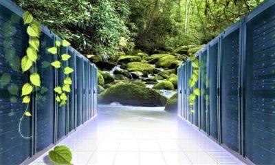 data-center-verde